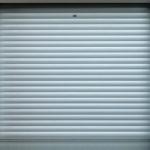 Fenster Rollladen Privat https://glasklar-fensterreinigung.de Nürnberg Erlangen