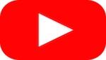 video-youtube-fensterputzer-erlangen