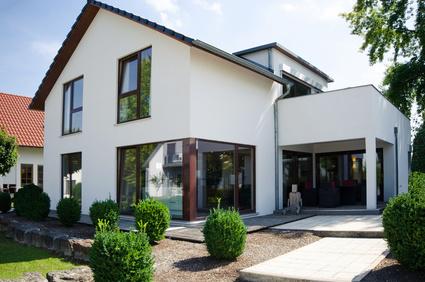 fensterputzer-langwasser-privat-einfamilienhaus-glasklar-fensterreinigung.de