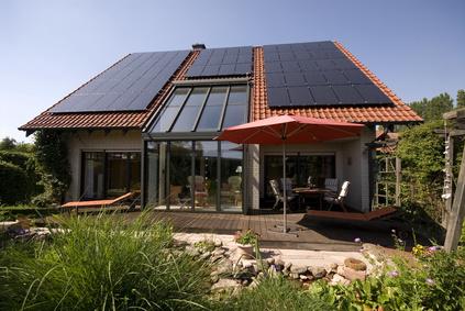 einfamilienhaus-lauf-an-der-pegnitz-www.glasklar-fensterreinigung.de